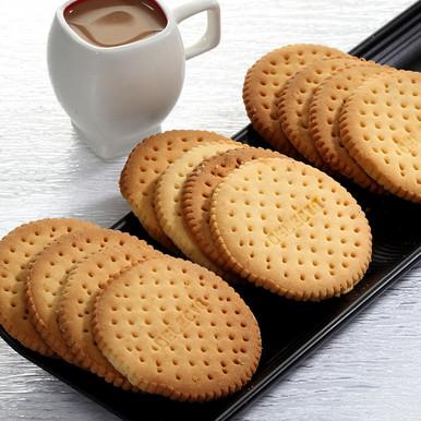 biscuits.jp