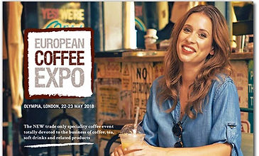 European-Coffee-Expo_edited.jpg
