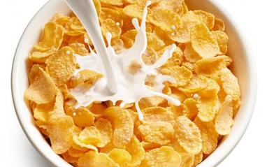 cornflakes-in-a-bowl.jpg