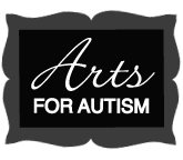 Arts for Autism 2016 Raises over $110,000 for Local Families