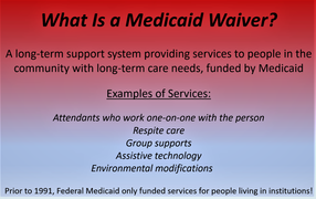 Medicaid Waivers pic.png