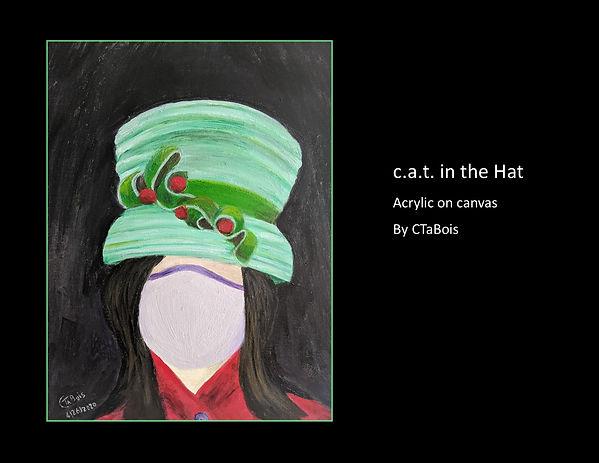 C.A.T..jpg