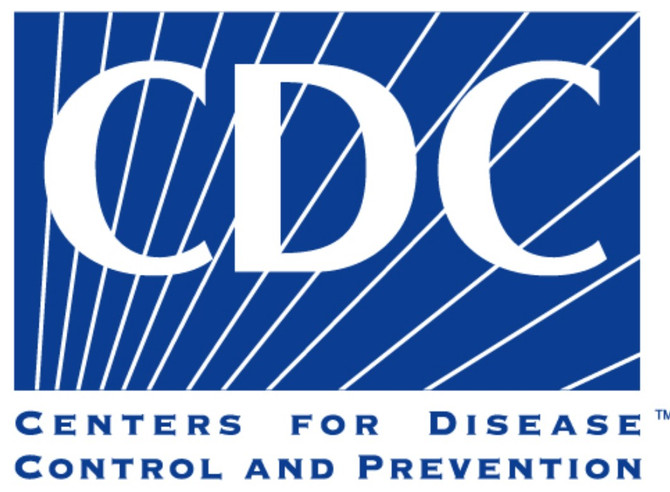 CDC Announces Updated Autism Rates