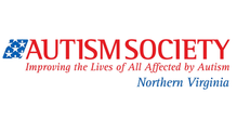 ASNV Statement on CDC Autism Incidence Rates