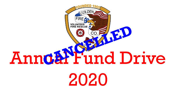 fund-drive-2020-cancelled.jpg