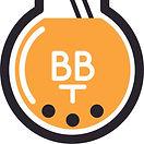 BBT_fix.jpg