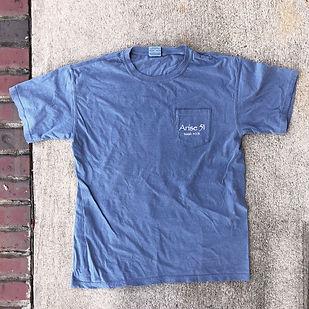 Arise51-backshirt.jpg