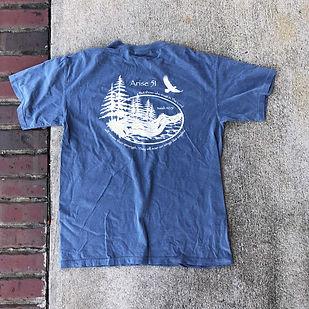 Arise51-frontshirt.jpg