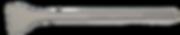 Tegel Beitel SDS-max