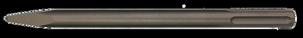 Punt Beitel SDS-max Premium