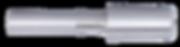 Adapter Taper B16