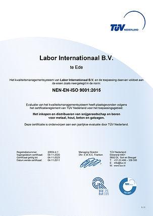20654-4 Certificaat ISO 9001 PDF NED.jpg