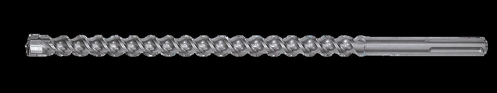 Hammer Drill SDS-max Premium\