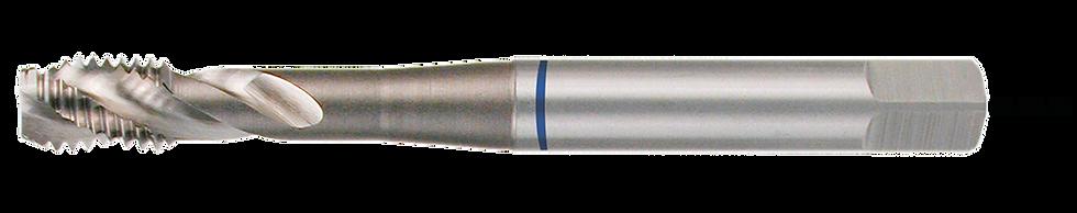 SQ234030 tm SQ234100 Frans.png