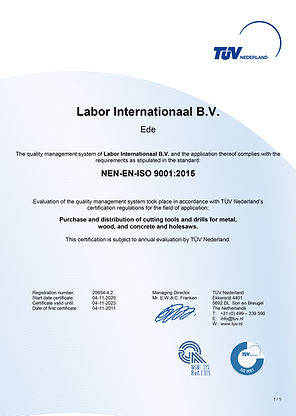 20654-4 Certificaat ISO 9001 PDF ENG.jpg