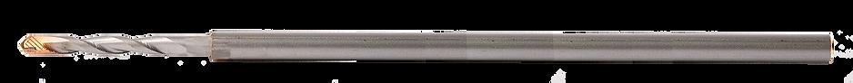 Concrete Rota-bar 300 mm