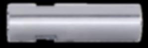 Adapter Rotastop