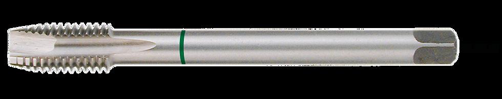 SP232120 tm SP232240.png