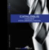 Voorkant catalogus 2020.png