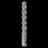 Machinale Houtboren Parabolische 4-snijder