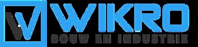 Logo Wikro.png