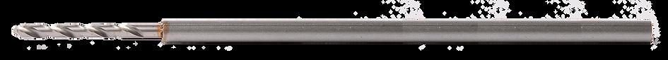 Metal Rota-bar 300 mm