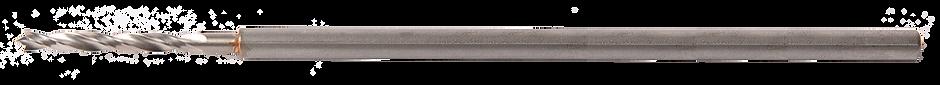 Wood Rota-bar 300 mm