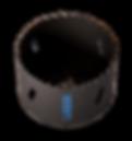 Bi-Metal Hole Saw