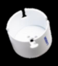 TCT-wit-4 met logo.png