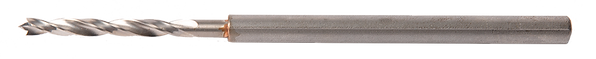 Wood Rota-bar 185 mm