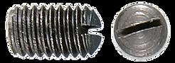 JA200313