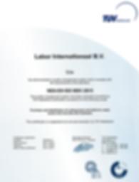 ISO EN 2017-2020.png