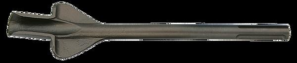 Sleuf Beitel SDS-max Premium