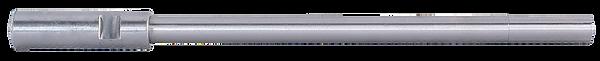 Rotastop Extension
