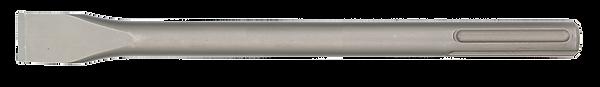 Platte Beitel SDS-max