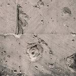 beton_steen 4.jpg