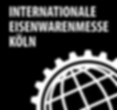 internationale-eisenwarenmesse-cologne-f