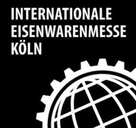 internationale-eisenwarenmesse-cologne-f
