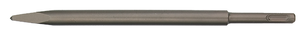 Pointed Chisel SDS-plus Premium