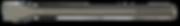 Platte Beitel SDS-max Premium