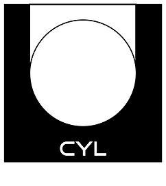Aansluiting Cilindrisch.jpg