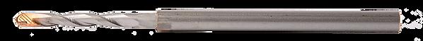 Concrete Rota-bar 185 mm