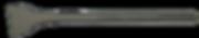 Tegel Beitel SDS-max Premium