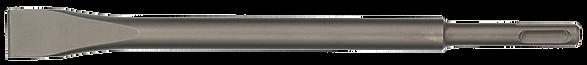Flat Chisel SDS-plus Premium