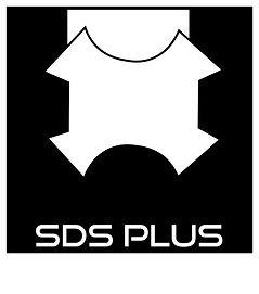 Aansluiting SDS Plus.jpg