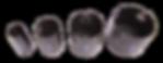 JH001600 tm JH015200.png
