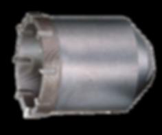 Concrete Core Drill Heavy Duty