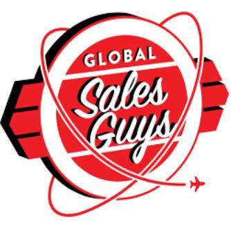 global sales.jpg