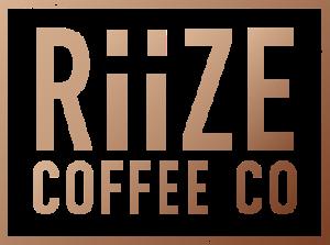riize-coffee-logo-300x223.png