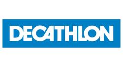 decathlon-vector-logo.png